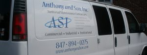 Carpet Cleaning & Upholstery Cleaning DesPlaines